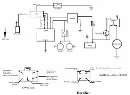 ssr 90 quad wiring diagram wiring diagrams best ssr 125 wiring diagram data wiring diagram pid wiring diagram ssr 110 wiring diagram auto