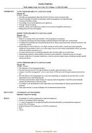 Certified Case Manager Resume Great Certified Case Manager Jobs Disability Case Manager Resume 9