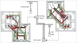 ceiling fan installation wiring diagram 4 wire ceiling fan wiring diagram capacitor with light switch a