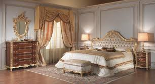 luxurious victorian bedroom white furniture. Apartment Luxurious Victorian Bedroom White Furniture O