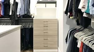 creative california closets at costco pin it bathrooms on a budget east kilbride