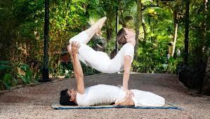 yoga yoga accesories rise in yoga