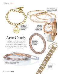 Sooley Designs Prices Marin Magazine September 2013 Page 34