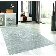 7x10 rug pad area rug 7 x area rugs area rug 7 x 10 felt rug