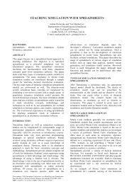 define essay topic quantitative research