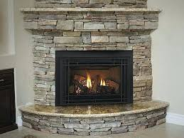 how do fireplace inserts work fireplace inserts how do pellet stove inserts work