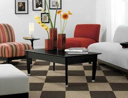 residential carpet tiles. Residential Carpet Tiles Design