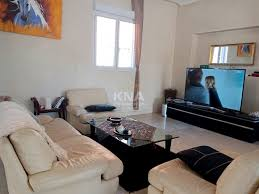 Kna Interior Design Delectable Very Pretty Furnished Villa In R 48