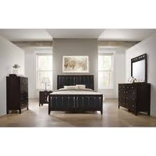 Small Picture Bedroom Sets Youll Love