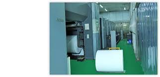 Thomson Press,Digital <b>Printing</b> Services,Books <b>Printing</b>,Magazines ...