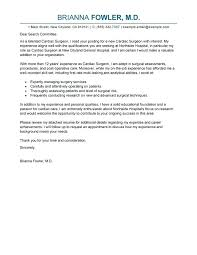 Sample Resume For Executive Secretary Great Executive Assistant