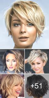 Hairstyles Short Haircut Styles For Women Drop Dead Gorgeous 30