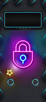 Lock screen wallpaper iphone ...