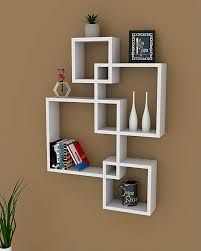 wall shelves design wall shelf decor