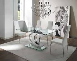 dining room furniture stores. Coco Dining Table With Megan Chairs Room Furniture Stores