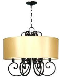 chandelier shades chandelier shades medium size of chandelier shades drum lamp shades chandelier lights chandelier shades