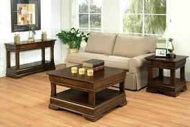 side tables living room side tables for living room modern table for living room window living side tables living room