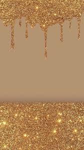 gold glitter background tumblr. Modren Glitter Reeseybelle Tjn For Gold Glitter Background Tumblr I