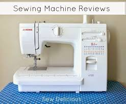 Brother Sewing Machine Stuck In Reverse