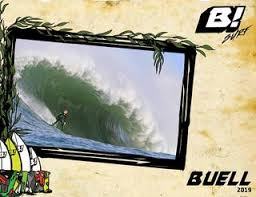 2019 Buell Wetsuits Surf Catalog By Buell Surf Issuu