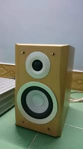 Bán dàn máy nghe nhạc Denon UD-M30 - 3.000.000đ