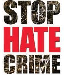 law essay topics hate crimes