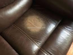 rooms to go sofa review 231112