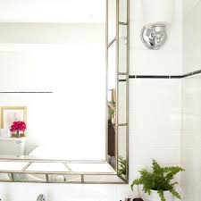 homedepot mirrors home depot for bathroom mirror cabinet designs 7