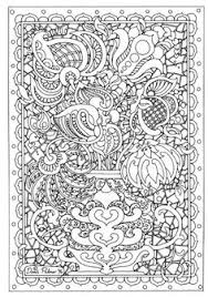 Small Picture Free Owl Coloring Page Peeps Creative and Printing