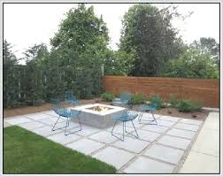 paver blocks home depot patio blocks home depot new home depot landscape brick patio 0 design