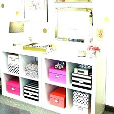 office shelves ikea. Home Office Shelves Shelving Ideas Storage Units Unit Best Cube Ikea