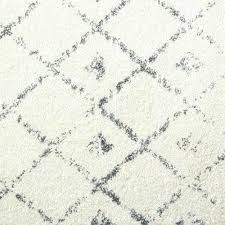 textured area rugs area rug textured area rugs fabulous designer rugs luxury rugs u area rugs