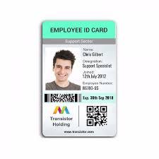 School Id Template Staff Id Badge Template School Id Card Format School Id Card Format