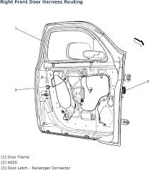 2006 dodge ram 3500 rear door wiring harness wirdig 2002 dodge ram truck ram 3500 1 ton 4wd 5 9l turbo dsl ohv 6cyl
