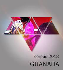 Resultado de imagen de corpus fair granada