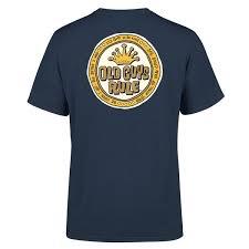 All T-<b>Shirts</b> - <b>Old</b> Guys Rule