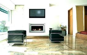 tv above fireplace ideas mounting above gas fireplace mounting above gas fireplace mounting above gas fireplace