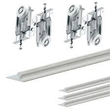 slide door roller replacement sliding door roller replacement parts sliding glass door track repair parts sliding