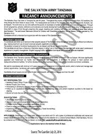 job description property real estate property manager job description