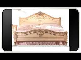 wooden bed furniture design. Wooden Double Bed Design Furniture