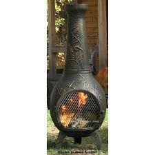 outdoor fireplace chiminea dragonfly outdoor fireplace loading zoom chiminea outdoor fireplace bunnings