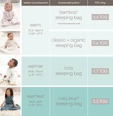 Aden And Anais Cozy Sleeping Bag Attelia Baby Wood Toys