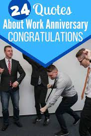 For the past 10 years, you have been the most relevant person not only in this company but in the industry as a whole. 24 Work Anniversary Congratulations Funny Quotes Sayings Self Development Journey