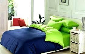 single bedroom medium size lime single bedroom green bedding sets king duvet cover purple duvet cover