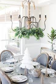 Home for the Holidays: 15 Festive Dining Chairs to Dress Up Your ...