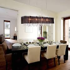 dining room light fixtures for dining room engaging kitchen table photos 100topwetlandsites com hanging fixture over