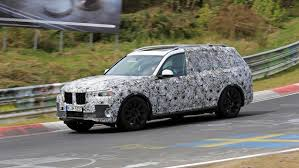 2018 bmw large suv. unique suv large size of uncategorizedbmw x7 2018 new bmw suv reviews  interior and intended bmw large suv