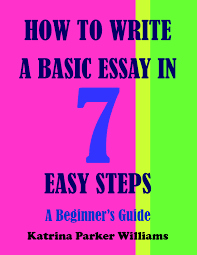 sample chronological essay process and procedure example examples sample chronological essay process and procedure example examples denial letter easy essays english essay writing examples