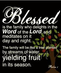 Blessed Family Quotes Beauteous Family Quotes Graphics And Printable On QuotesTopics