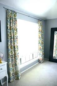 extra long curtain rods 160 inches long curtain rods extra long curtain rod extra long curtain